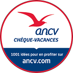 Inscription ANCV 2017
