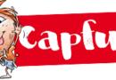 CAP FUN Linaire