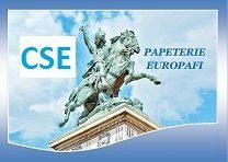 CSE EUROPAFI